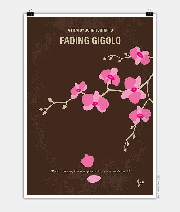No527-My-Fading-Gigolo-minimal-movie-poster-720px