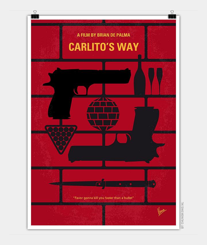 No530-My-Carlitos-Way-minimal-movie-poster-720px