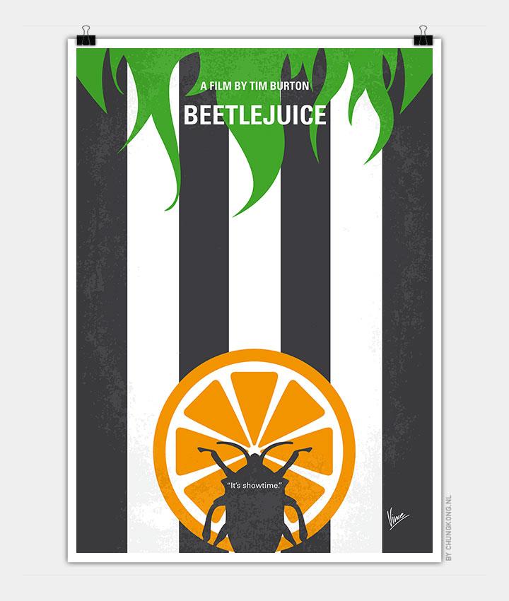 No531-My-Beetlejuice-minimal-movie-poster-720px