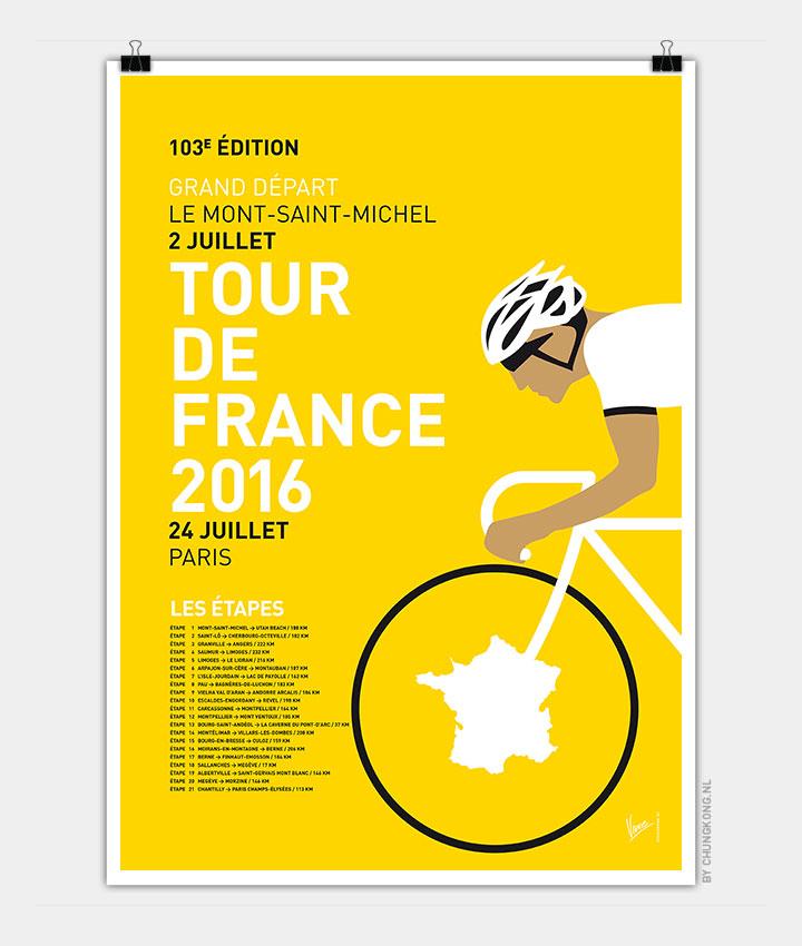 MY-TOUR-DE-FRANCE-MINIMAL-POSTER-2016-720px