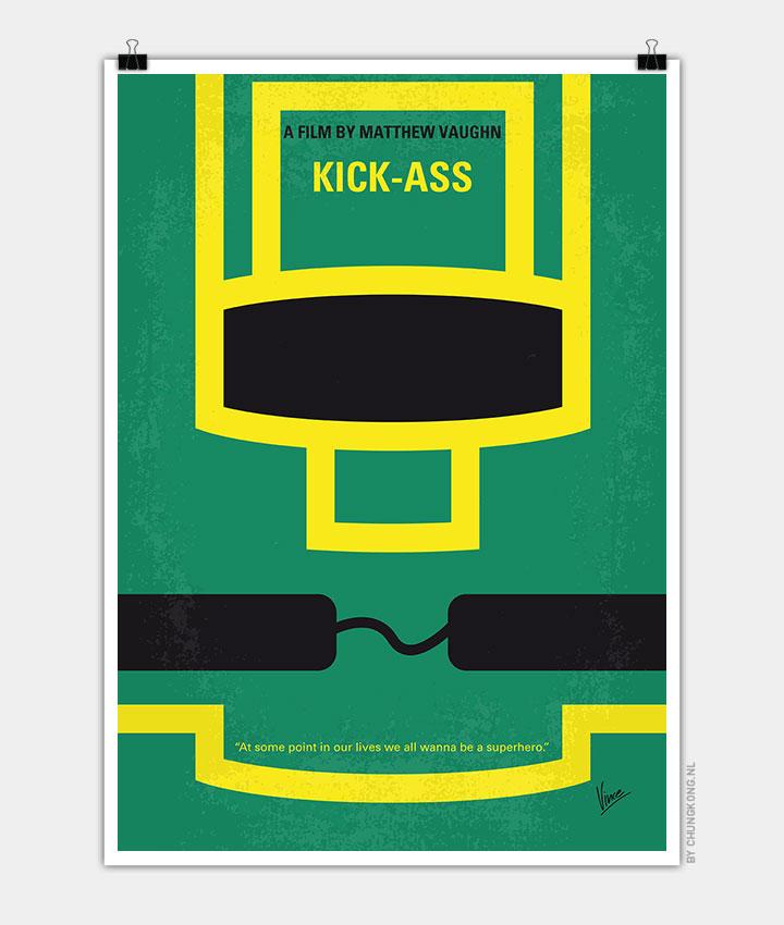 No544-My-Kick-Ass-minimal-movie-poster-720px
