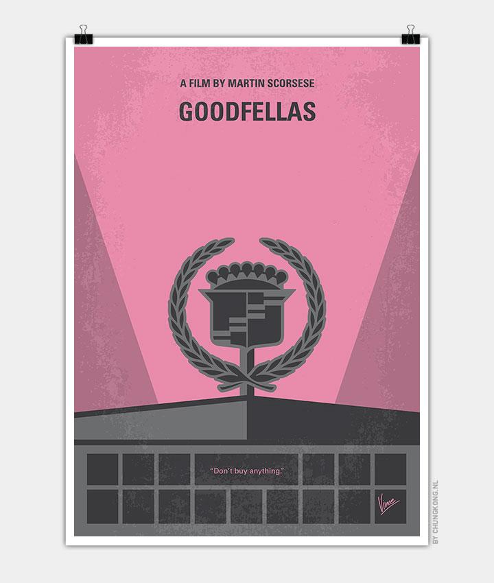 No549-My-Goodfellas-minimal-movie-poster-720px