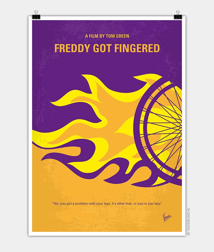 No550-My-Freddy-Got-Fingered-minimal-movie-poster-720px