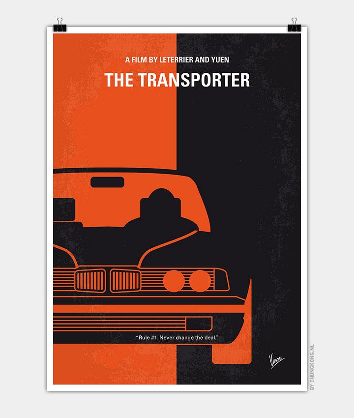 No552-My-The-Transporter-minimal-movie-poster-720px
