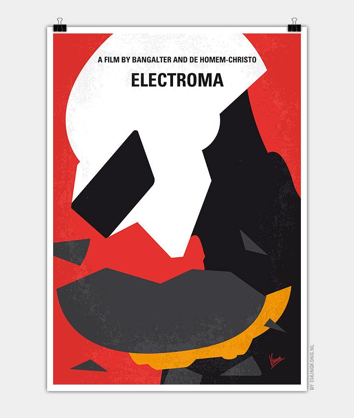No556-My-Electroma-minimal-movie-poster-720px