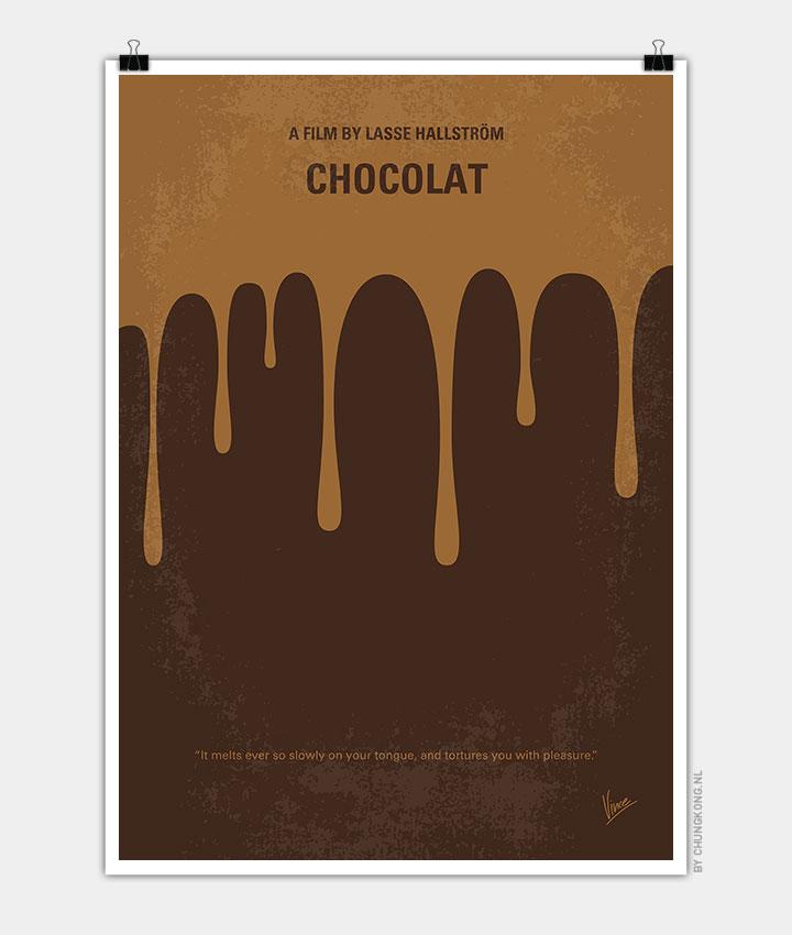No567-My-Chocolat-minimal-movie-poster-720px