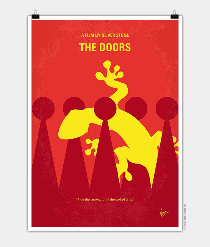 No573-My-THE-DOORS-minimal-movie-poster-720px