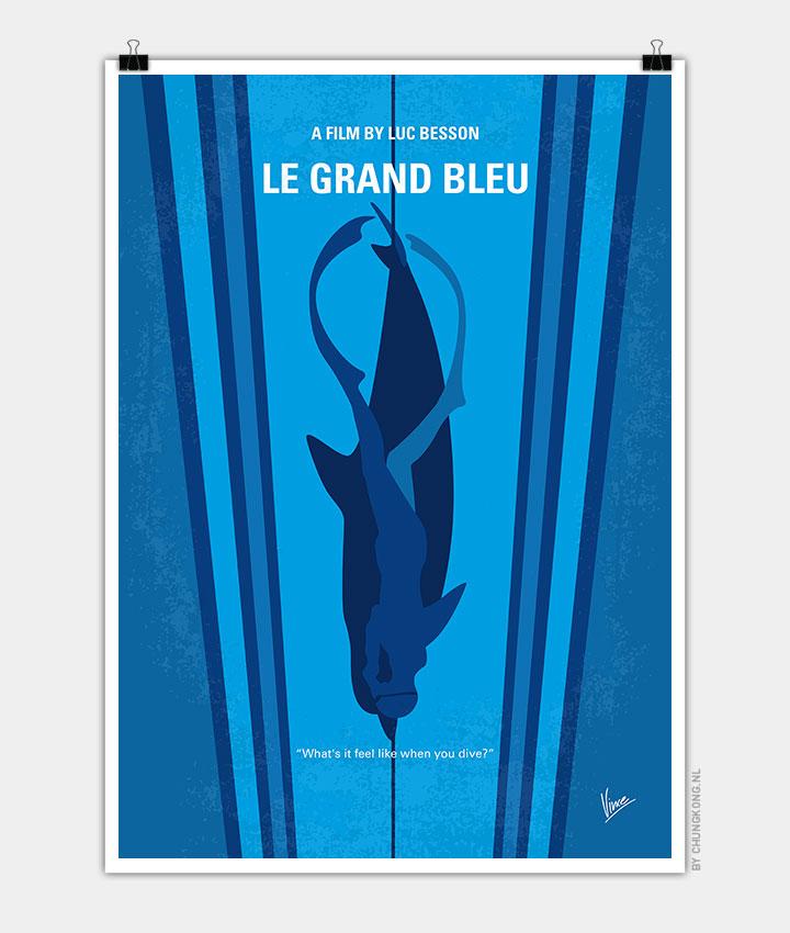 No577-My-Big-Blue-minimal-movie-poster-720px