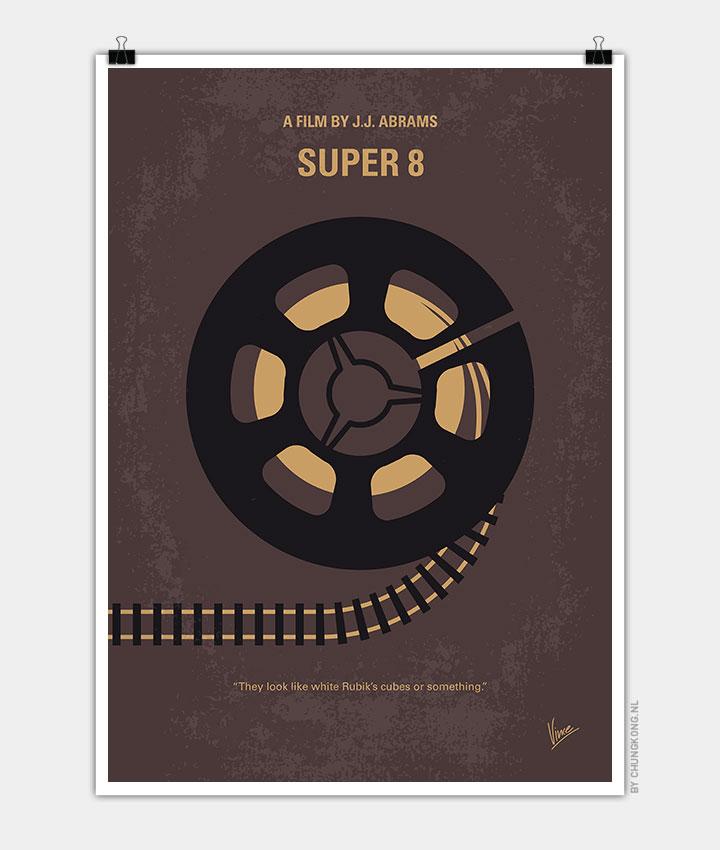 No578-My-Super-8-minimal-movie-poster-720px