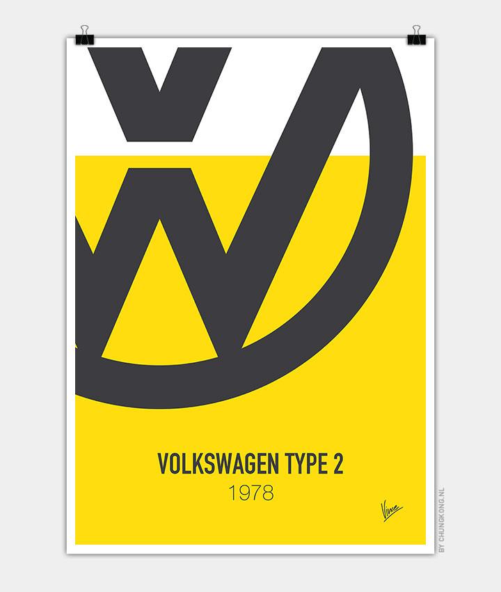 No009-My-LITTLE-MISS-SUNSHINE-minimal-movie-car-poster-720px