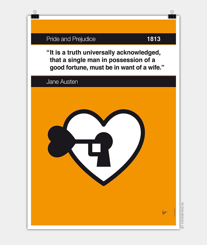 No002-MY-Pride-and-Prejudice-Book-Icon-poster-720px