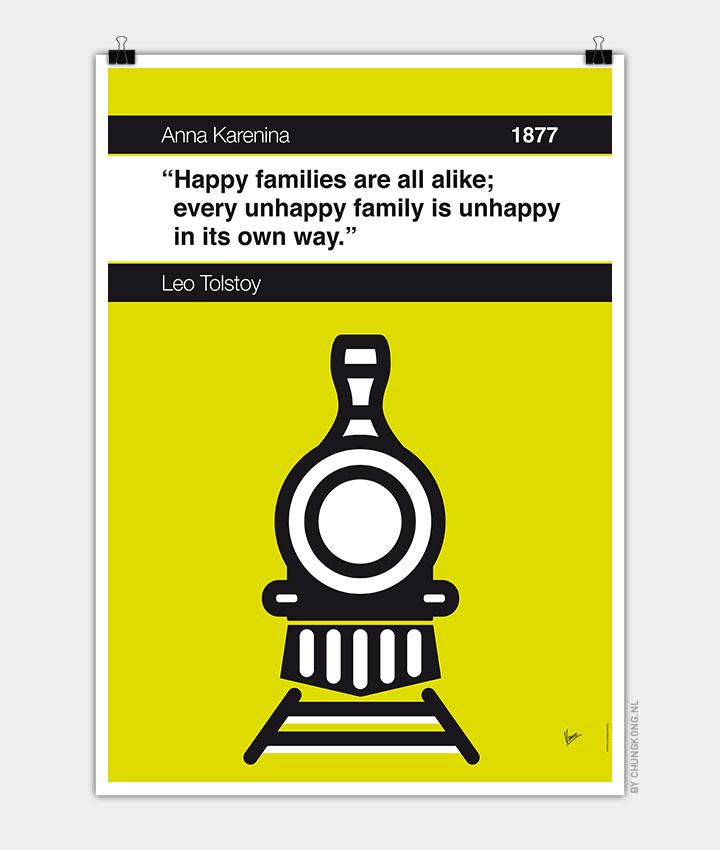 No006-MY-Anna-Karenina-Book-Icon-poster-720px