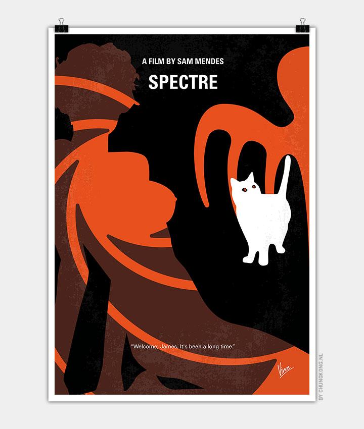 No277-007-2-My-Spectre-minimal-movie-poster-720px