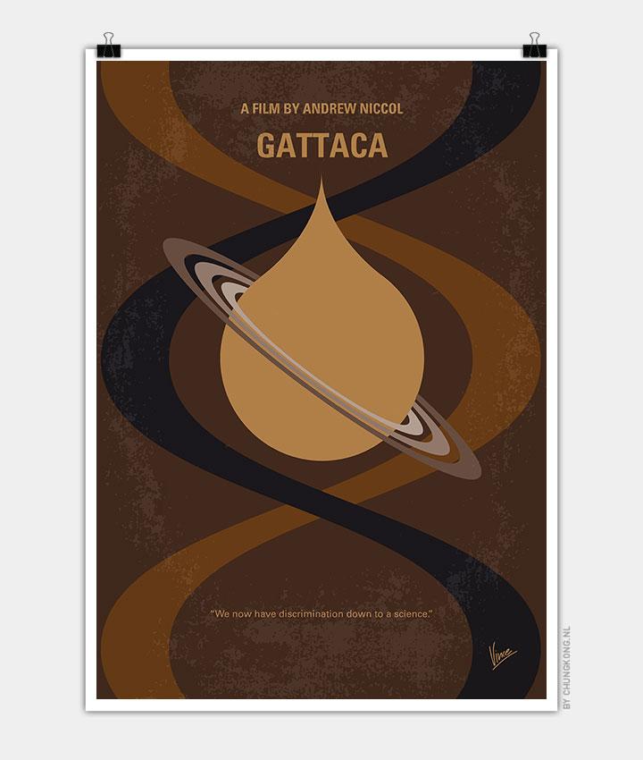 No588-My-Gattaca-minimal-movie-poster-720px