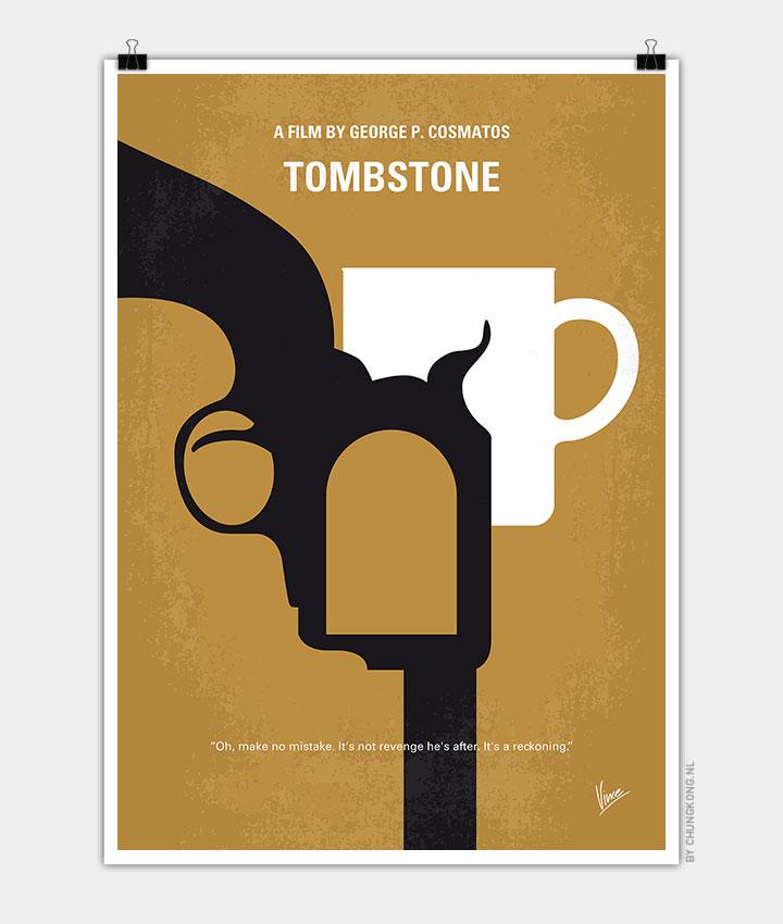 No596-My-Tombstone-minimal-movie-poster-720px