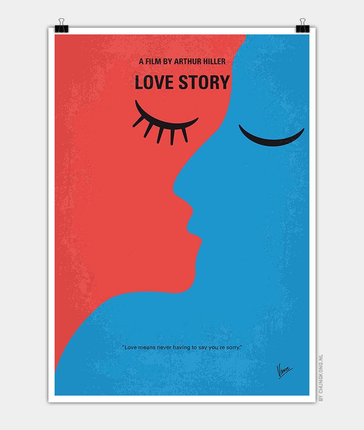 No600-My-Love-Story-minimal-movie-poster-720px