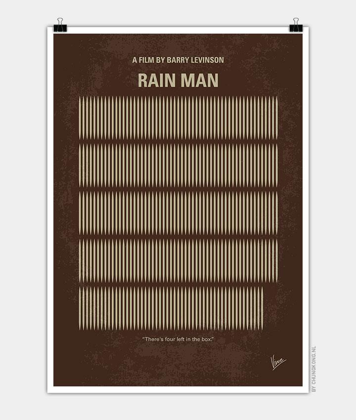 No602-My-Rain-Man-minimal-movie-poster-720px