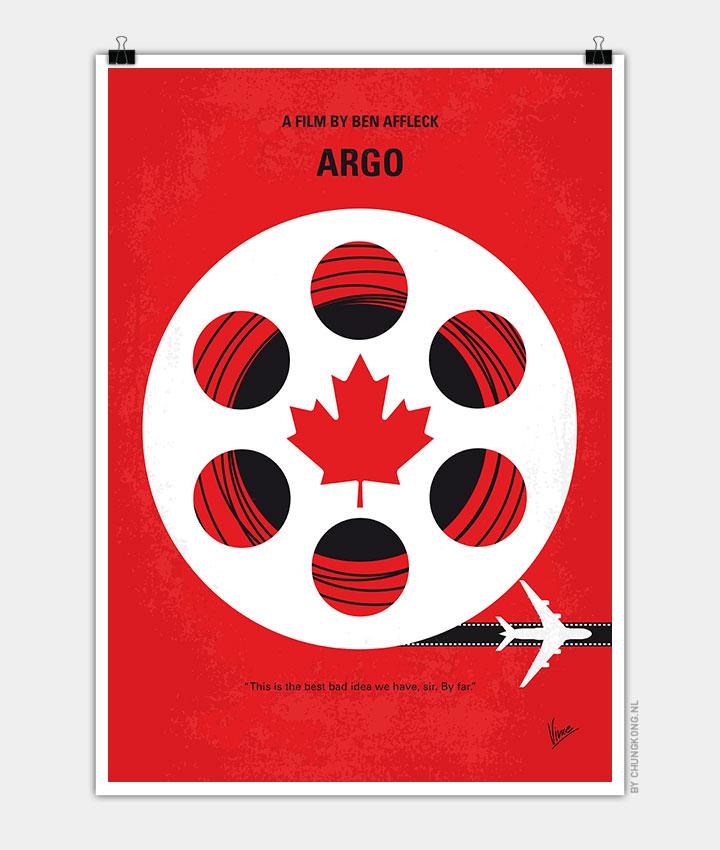 No606-My-Argo-minimal-movie-poster-720px