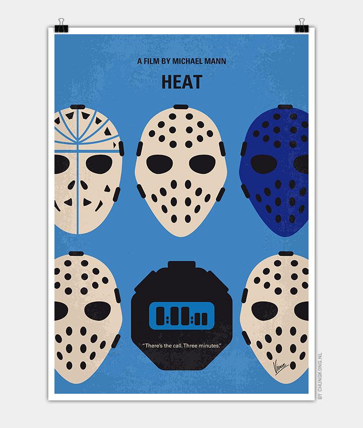 No621-My-Heat-minimal-movie-poster-720px