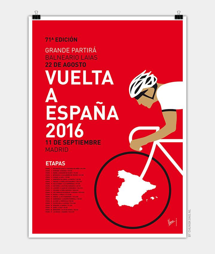 MY-VUELTA-A-ESPANA-MINIMAL-POSTER-2016-720px