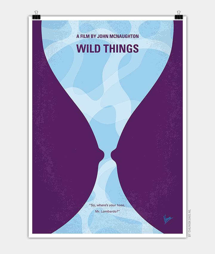 No630-My-Wild-Things-minimal-movie-poster-720px
