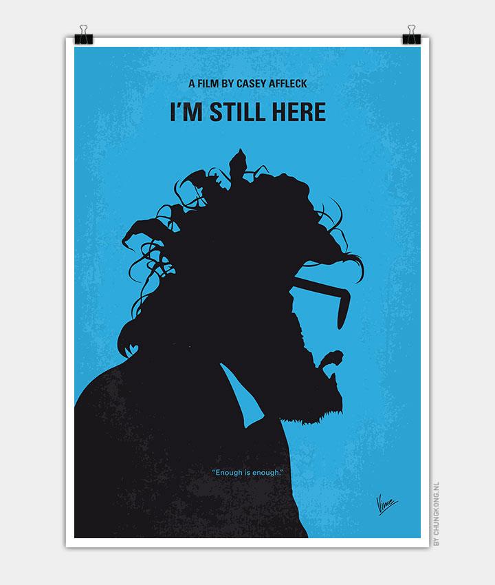 No637-My-I-am-Still-Here-minimal-movie-poster-720px