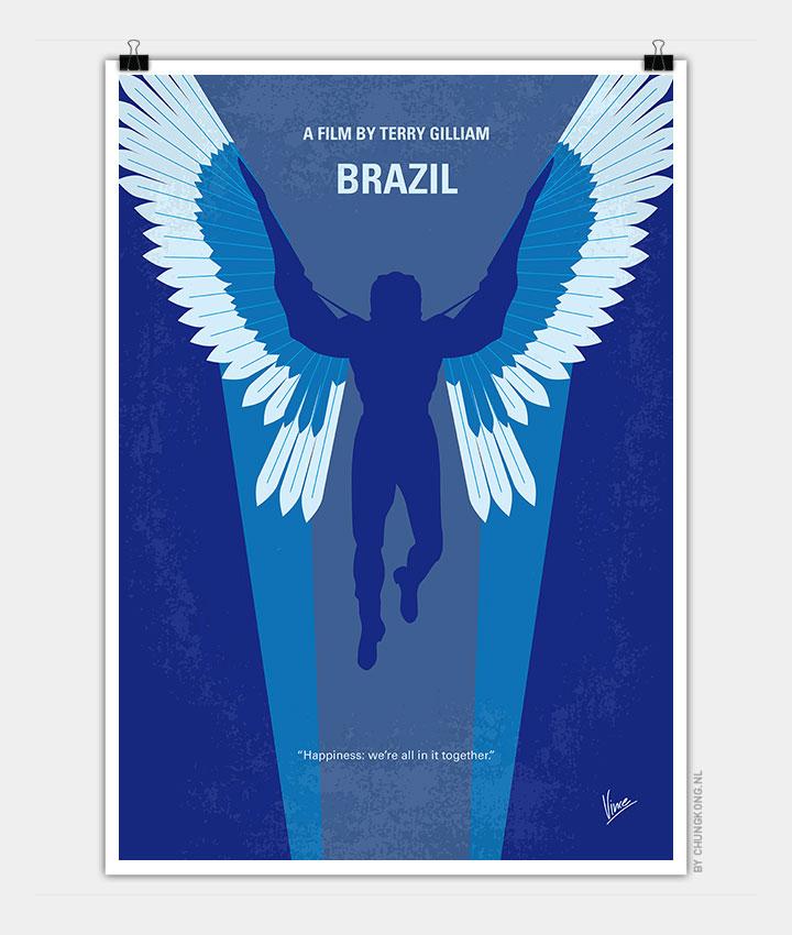 No643-My-Brazil-minimal-movie-poster-720PX