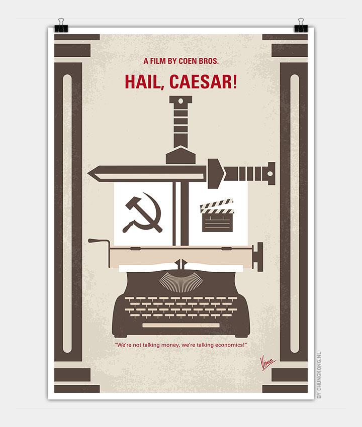 No645-My-Hail-Caesar-minimal-movie-poster-720PX
