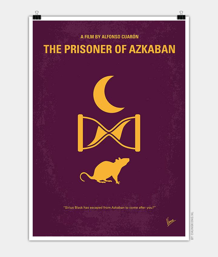 No101-3-My-HP-PRISONER-OF-AZKABAN-minimal-movie-poster-720PX