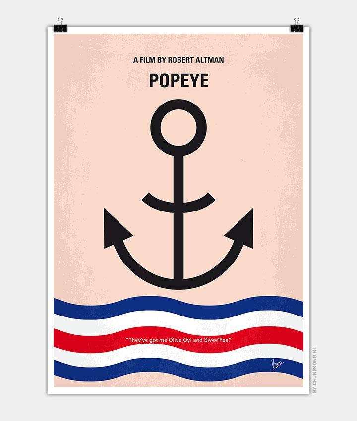 No648-My-Popeye-minimal-movie-poster-720PX