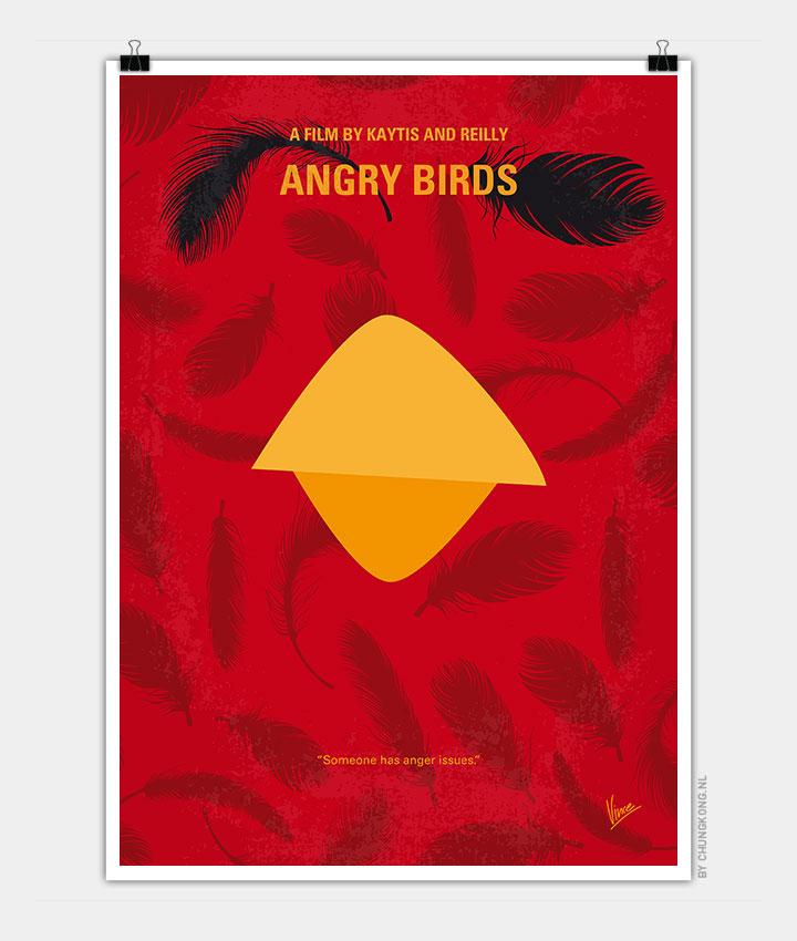 No658-My-Angry-Birds-Movie-minimal-movie-poster-720PX