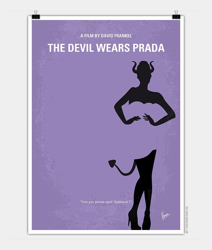 No661-My-The-Devil-Wears-Prada-minimal-movie-poster-720PX