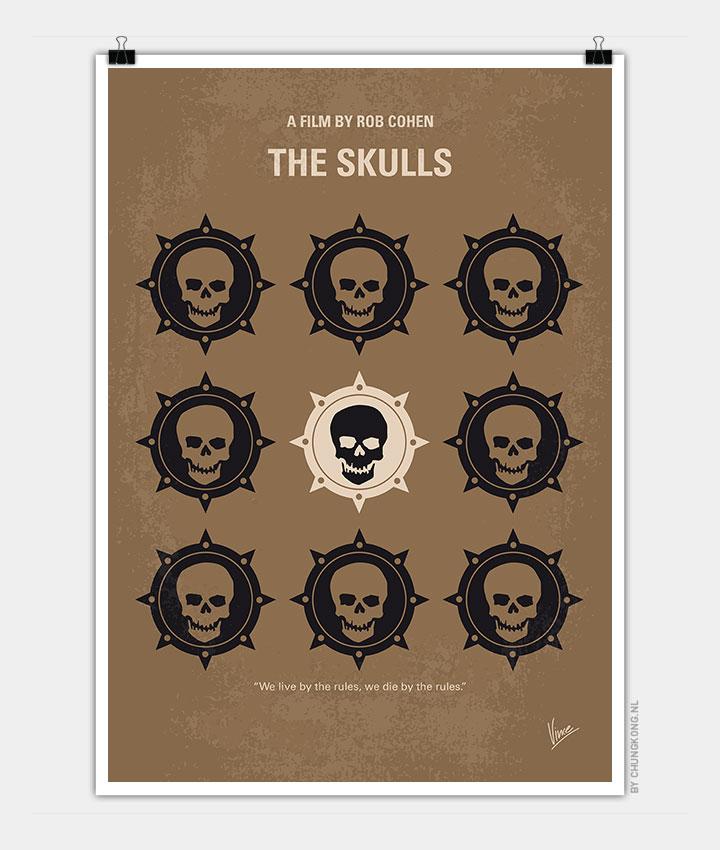 No662-My-The-Skulls-minimal-movie-poster-720PX