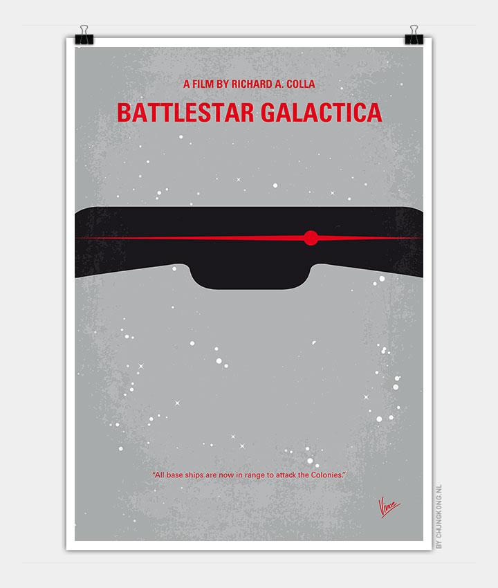 No663-My-Battlestar-Galactica-minimal-movie-poster-720PX