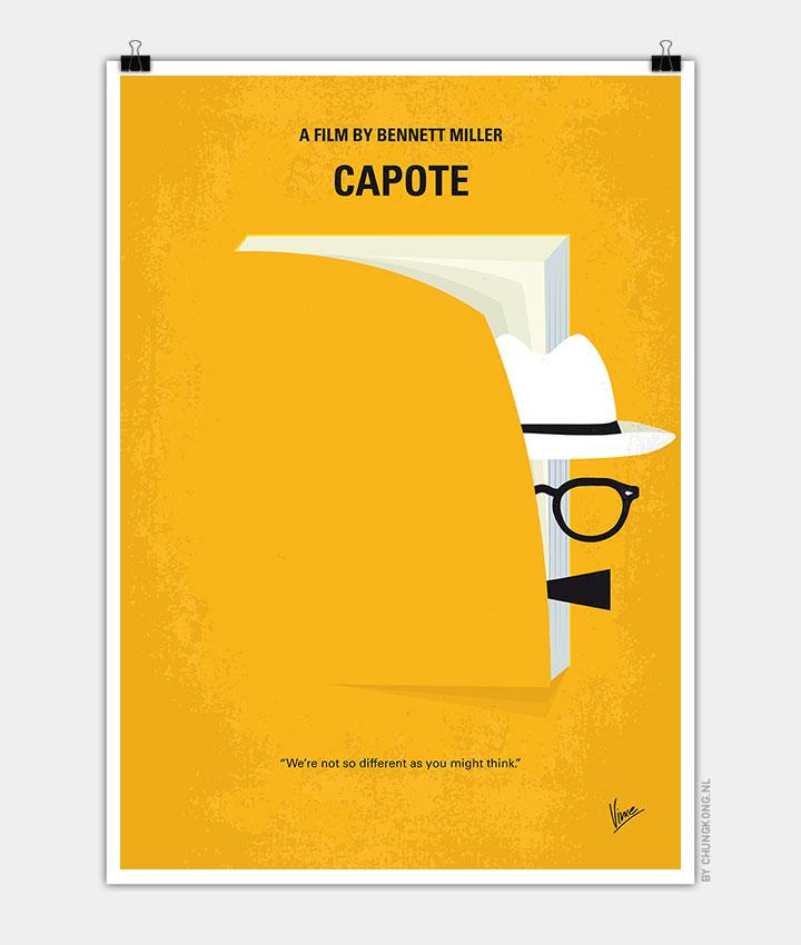 No671-My-Capote-minimal-movie-poster-720PX