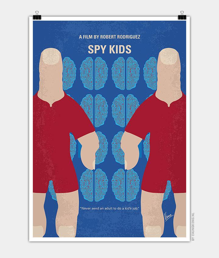 No681-My-Spy-Kids-minimal-movie-poster-720PX