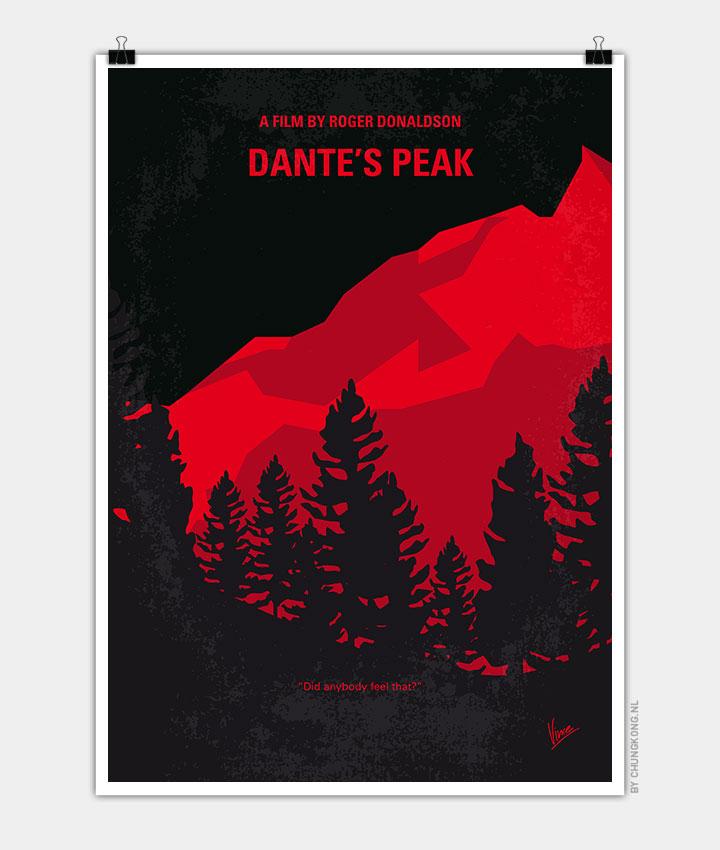 No682-My-Dantes-Peak-minimal-movie-poster-720PX