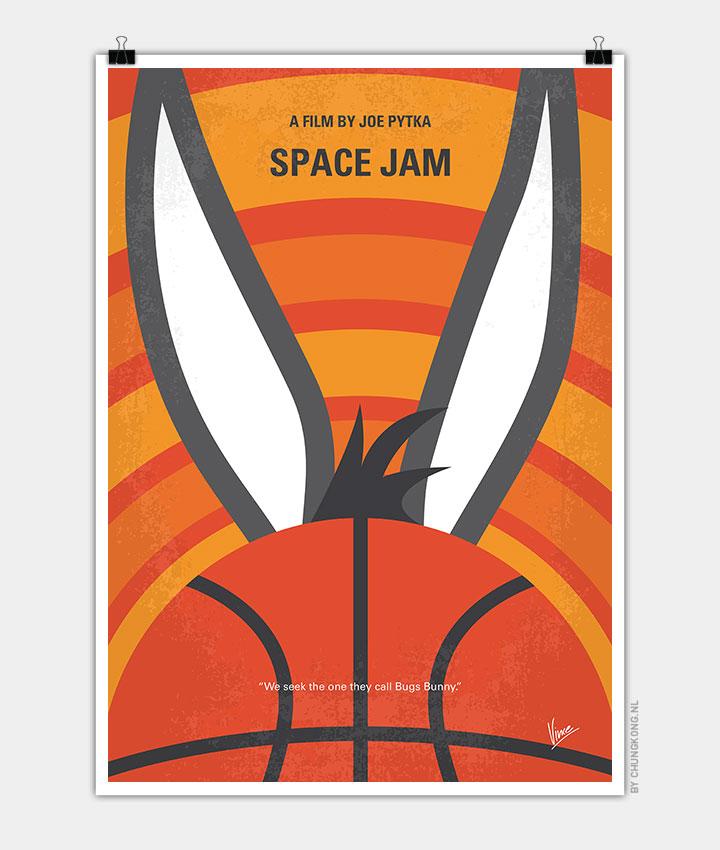 no690-my-space-jam-minimal-movie-poster-720px
