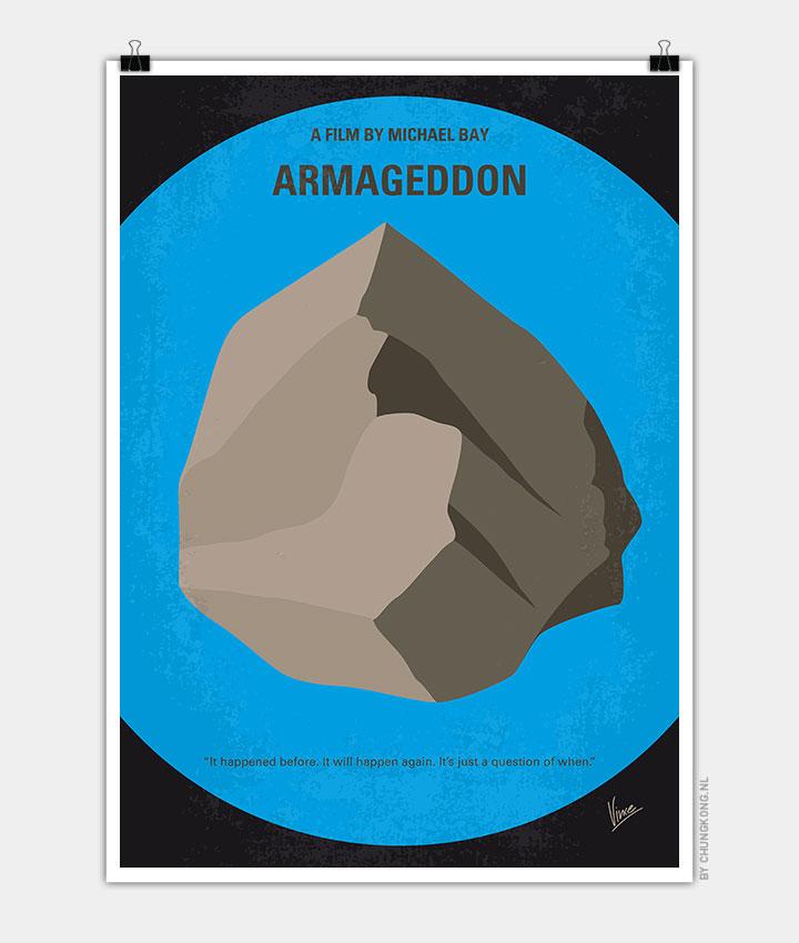 no695-my-armageddon-minimal-movie-poster-720px