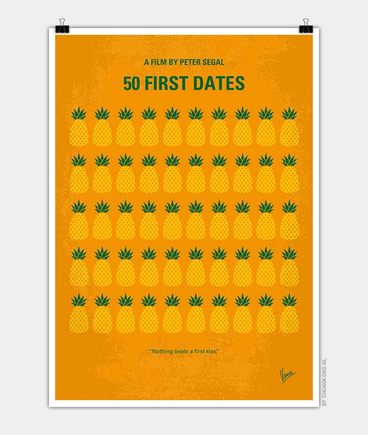 no696-my-50-first-dates-minimal-movie-720px