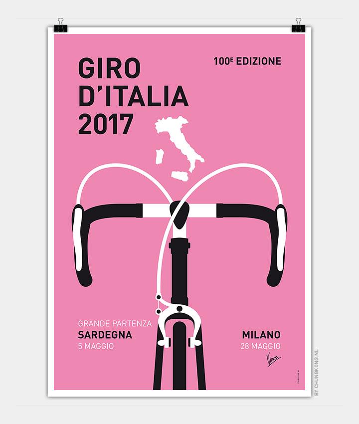 my-giro-ditalia-minimal-poster-2017-720px