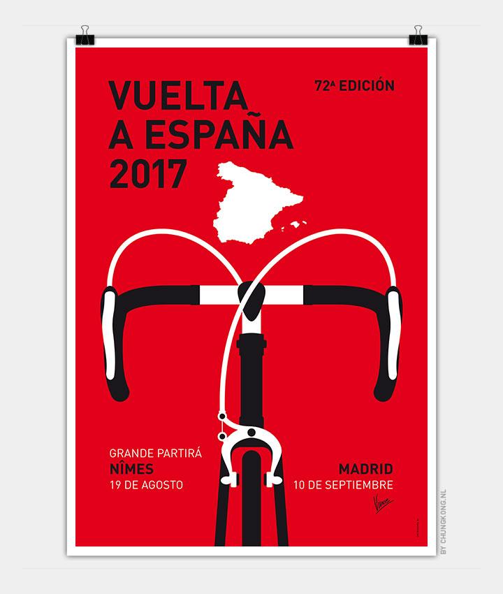 my-vuelta-a-espana-minimal-poster-2017-720px