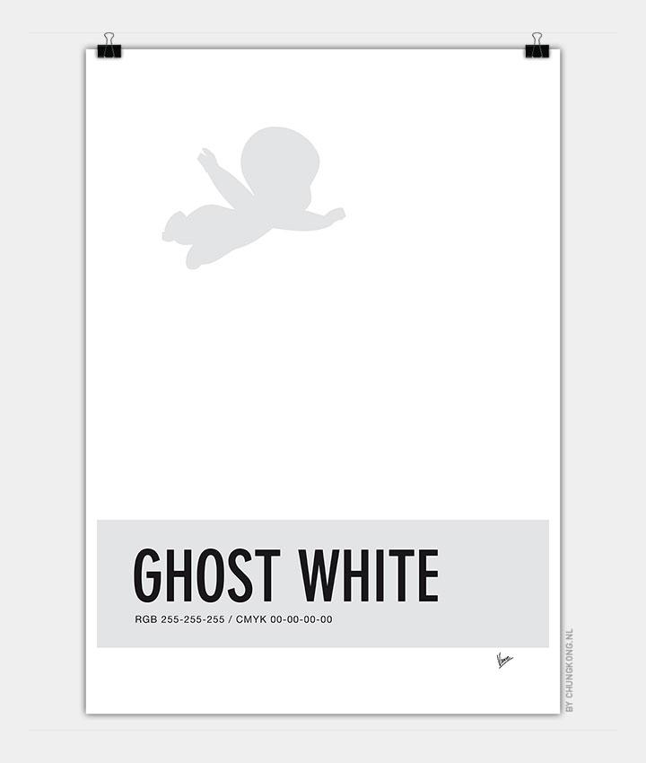no09-my-minimal-color-code-poster-casper-720px