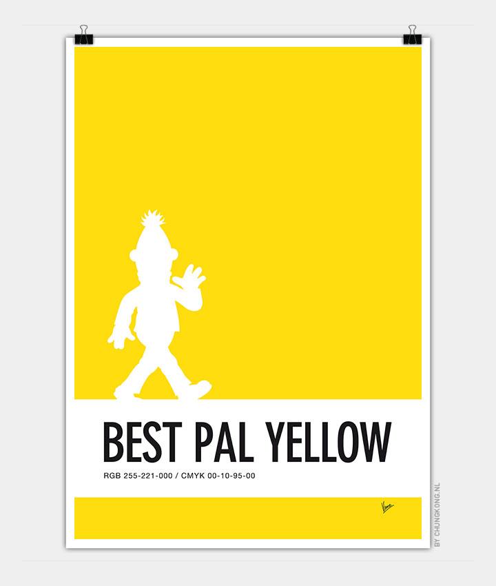 no31-my-minimal-color-code-poster-bert-720px