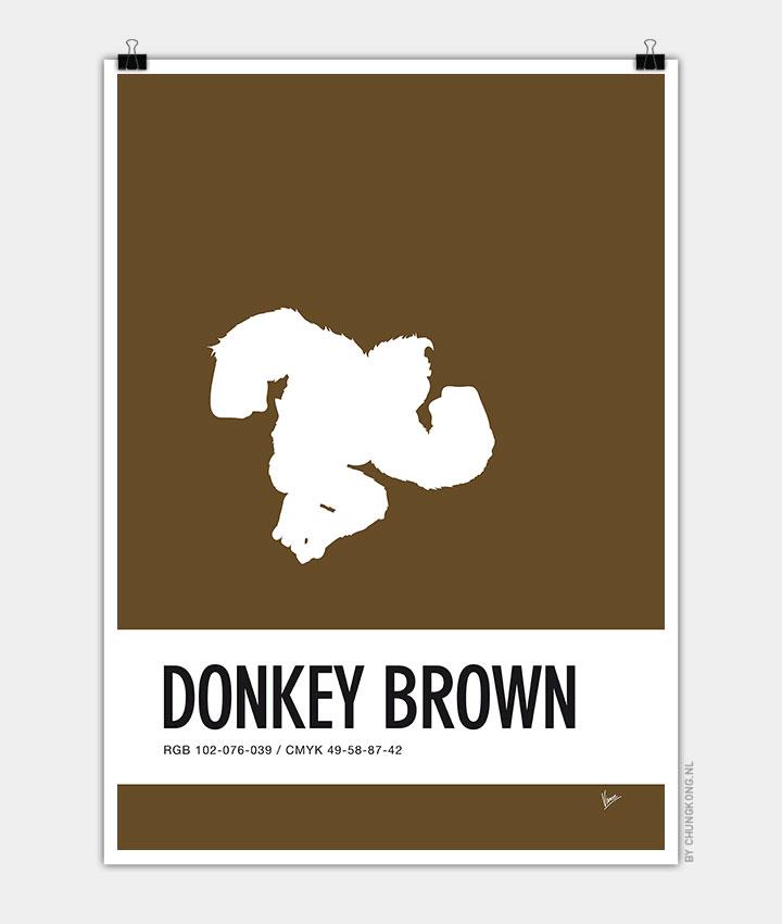 no37-my-minimal-color-code-poster-donkey-kong-720px