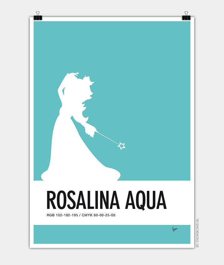 no39-my-minimal-color-code-poster-rosalina-720px