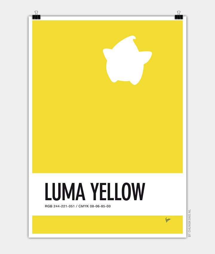 no40-my-minimal-color-code-poster-luma-720px