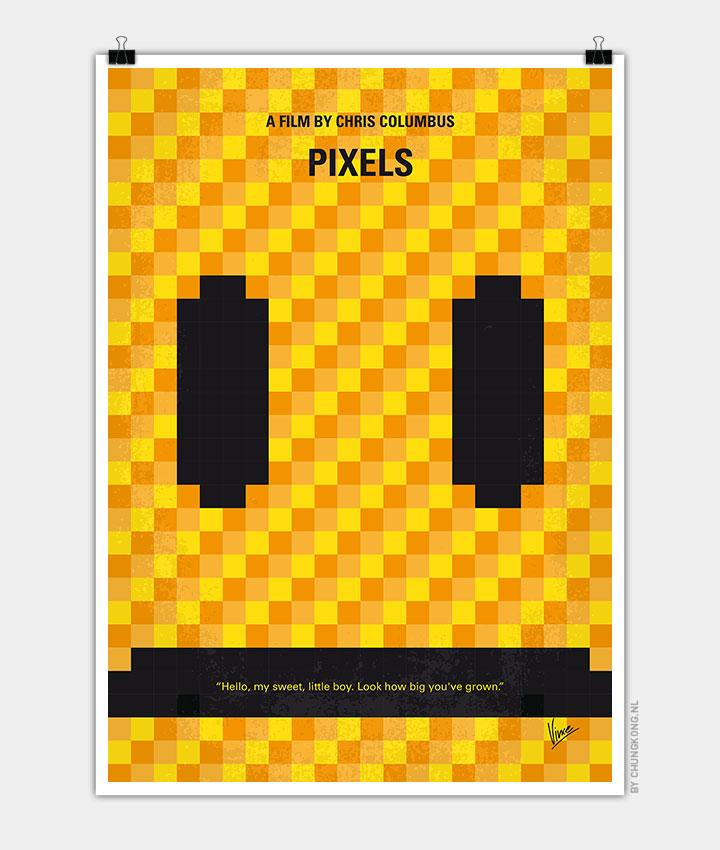 no703-my-pixels-minimal-movie-poster-720px