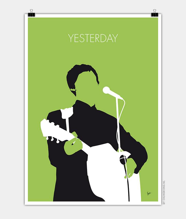 no076-my-paul-mccartney-minimal-music-poster-720px
