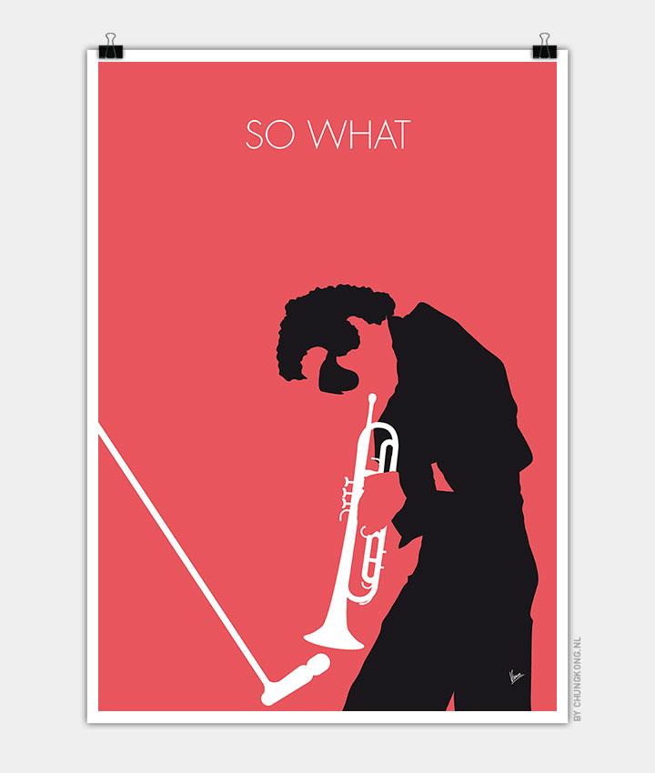 no082-my-miles-davis-minimal-music-poster-720px